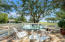 121 Camp Morehead Drive, Morehead City, NC 28557