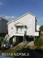 Updated-Updated-Updated.....Great rental investment or owner occupied single family home in Island Park Cottages.