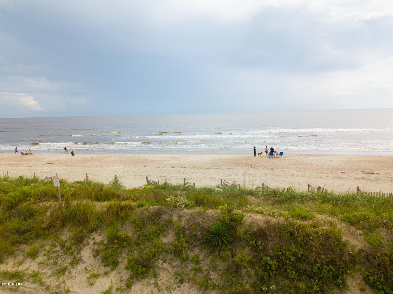 269 Ocean Boulevard Holden Beach, NC 28462