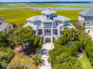 419 Beach Road N, Wilmington, NC 28411