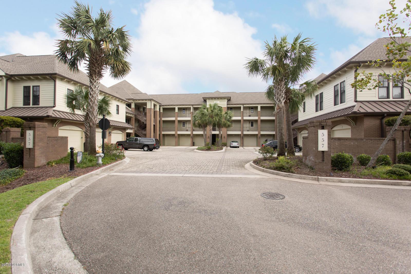 557 Garden Terrace Drive #204 Wilmington, NC 28405