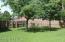 3307 Blenheim Place NW, Wilson, NC 27896