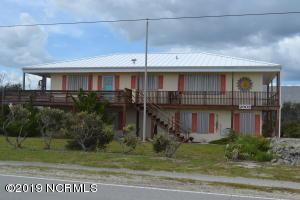 2905 S Shore Drive