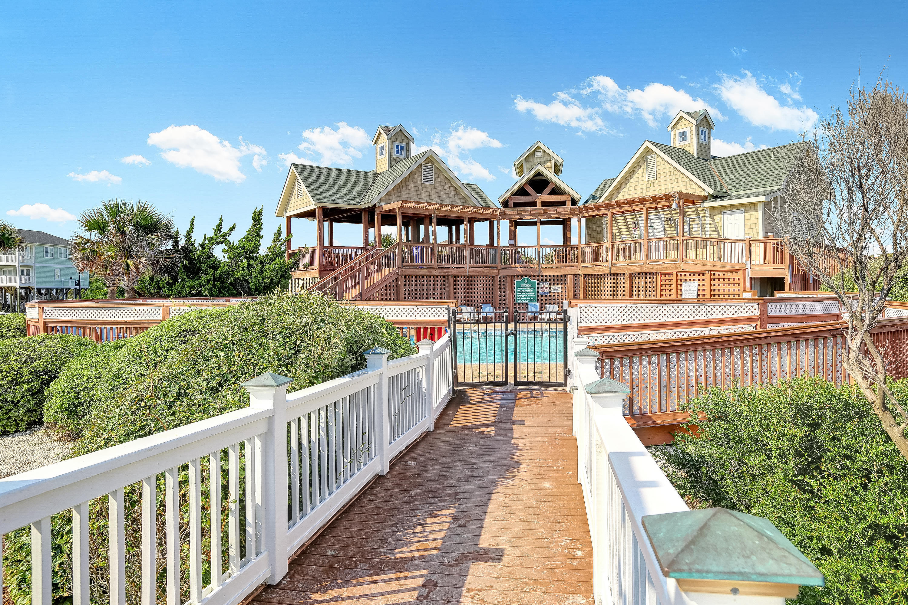 4029 Traditions Court Southport, NC 28461