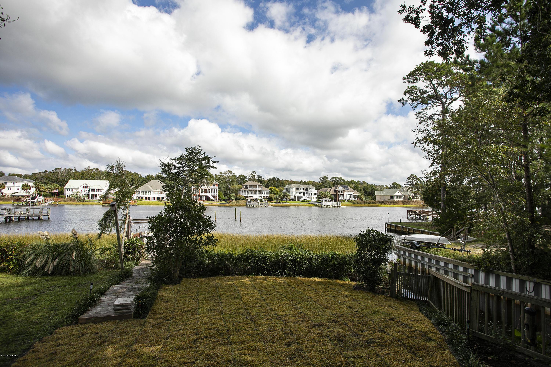 2608 E Yacht Drive Oak Island, NC 28465