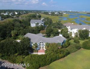 809 Inlet View Drive, Wilmington, NC 28409