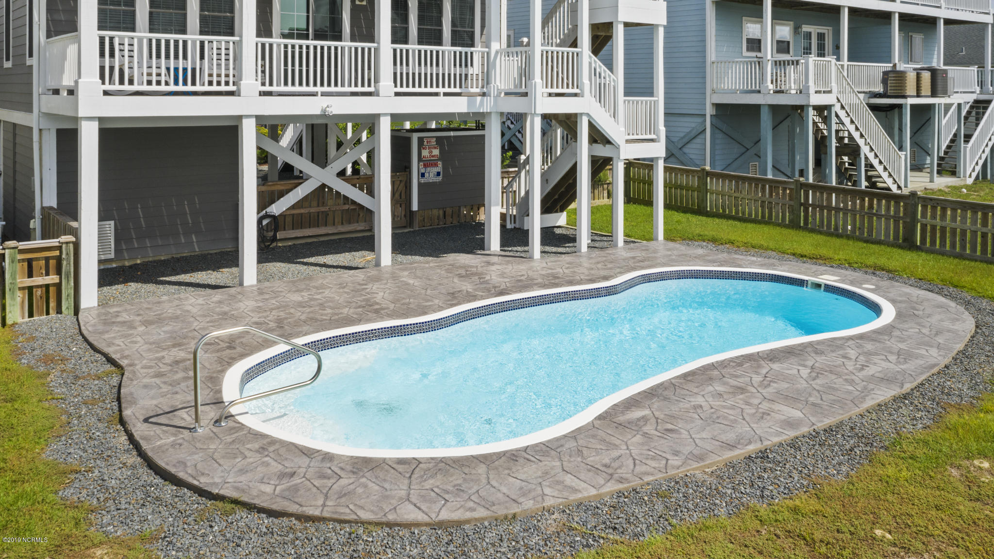 146 Brunswick Avenue Holden Beach, NC 28462