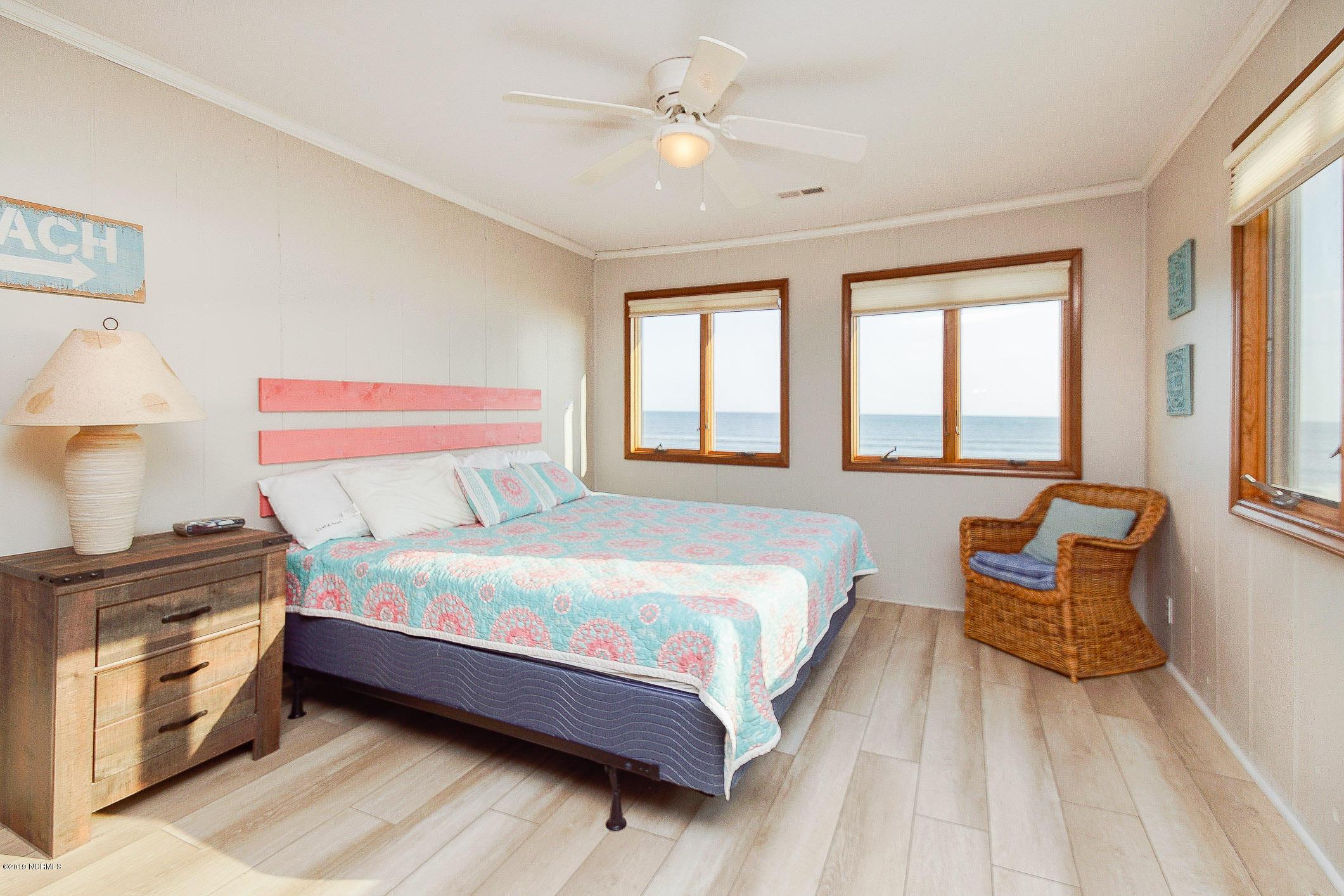 2603 E Beach Drive Oak Island, NC 28465