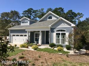 3712 Pond Pine Court, Southport, NC 28461