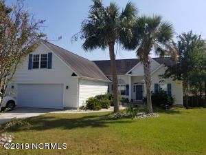 412 Passage Gate Way, Wilmington, NC 28412