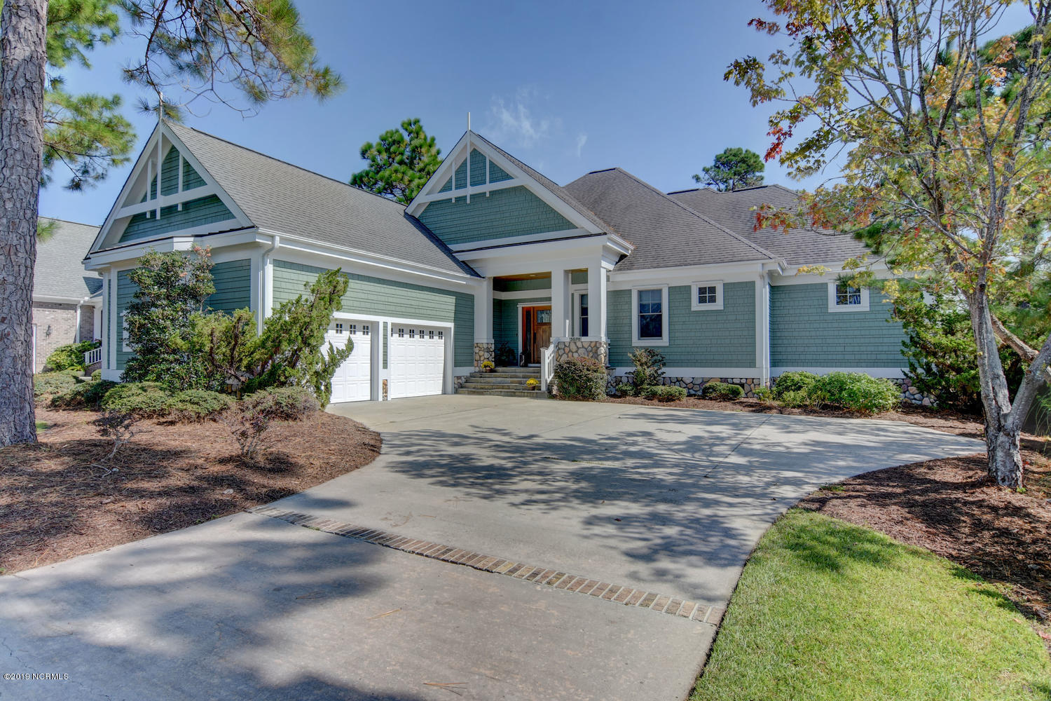 3598 W Medinah Avenue Southport, NC 28461