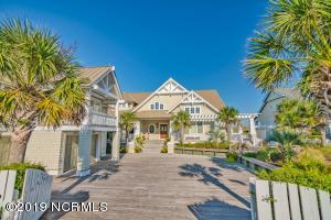 218 Station House Way, Bald Head Island, NC 28461