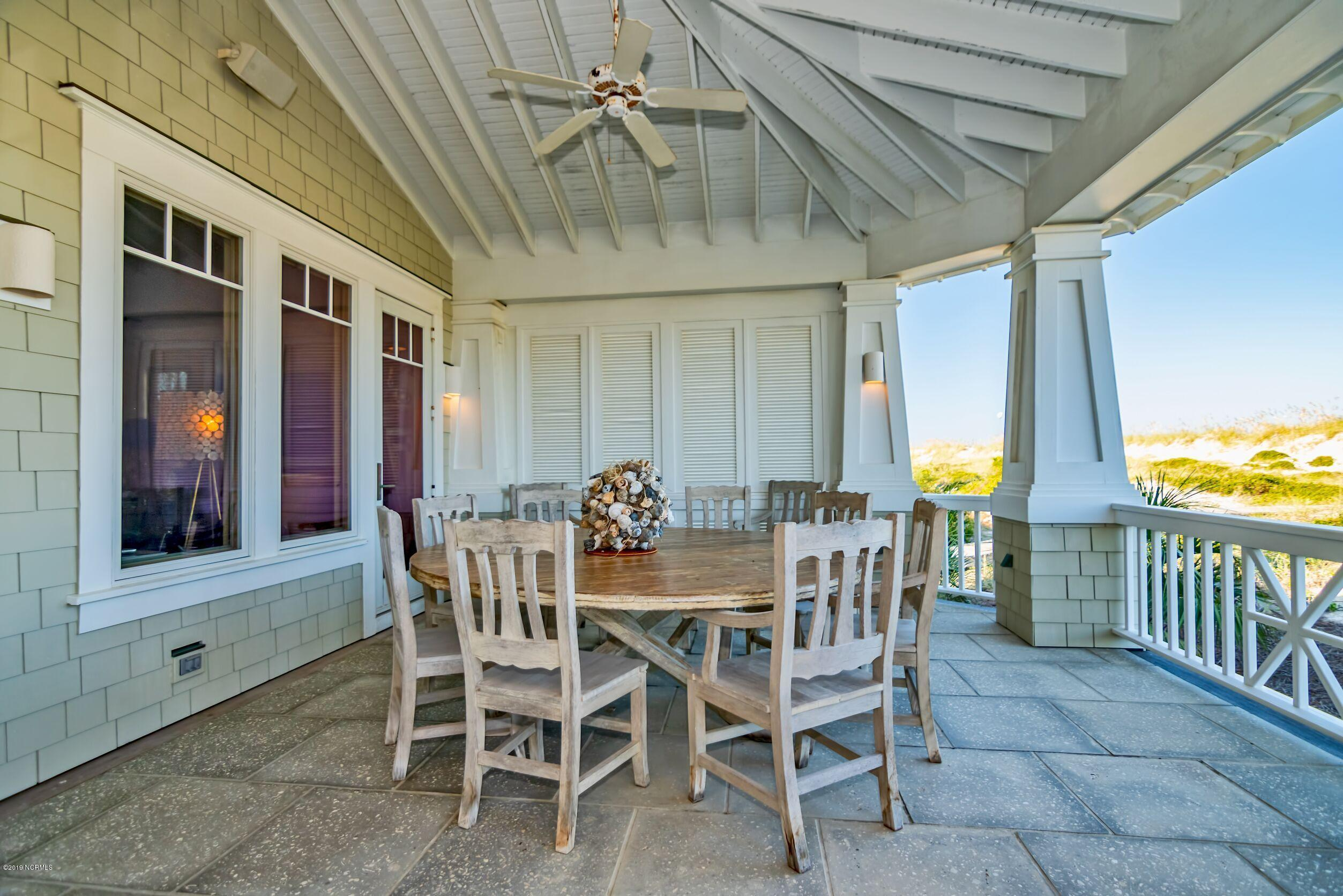 RE/MAX at the Beach - MLS Number: 100185089