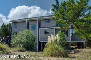 10 Laughing Gull Trail, Bald Head Island, NC 28461