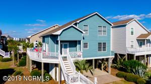 4 Fern Court, Ocean Isle Beach, NC 28469