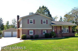 410 Windemere Road, Wilmington, NC 28405