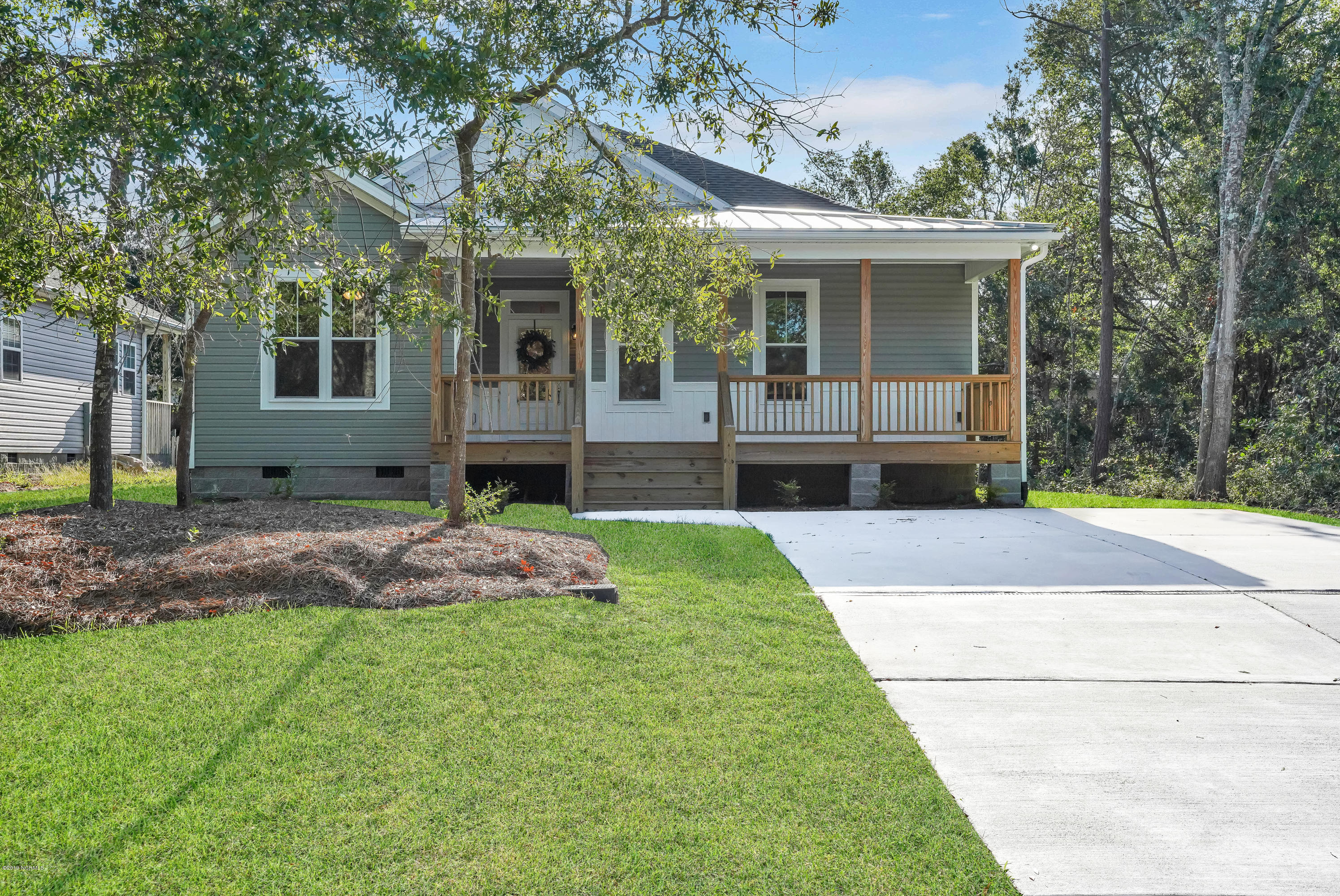 106 SW 12th Street Oak Island, NC 28465