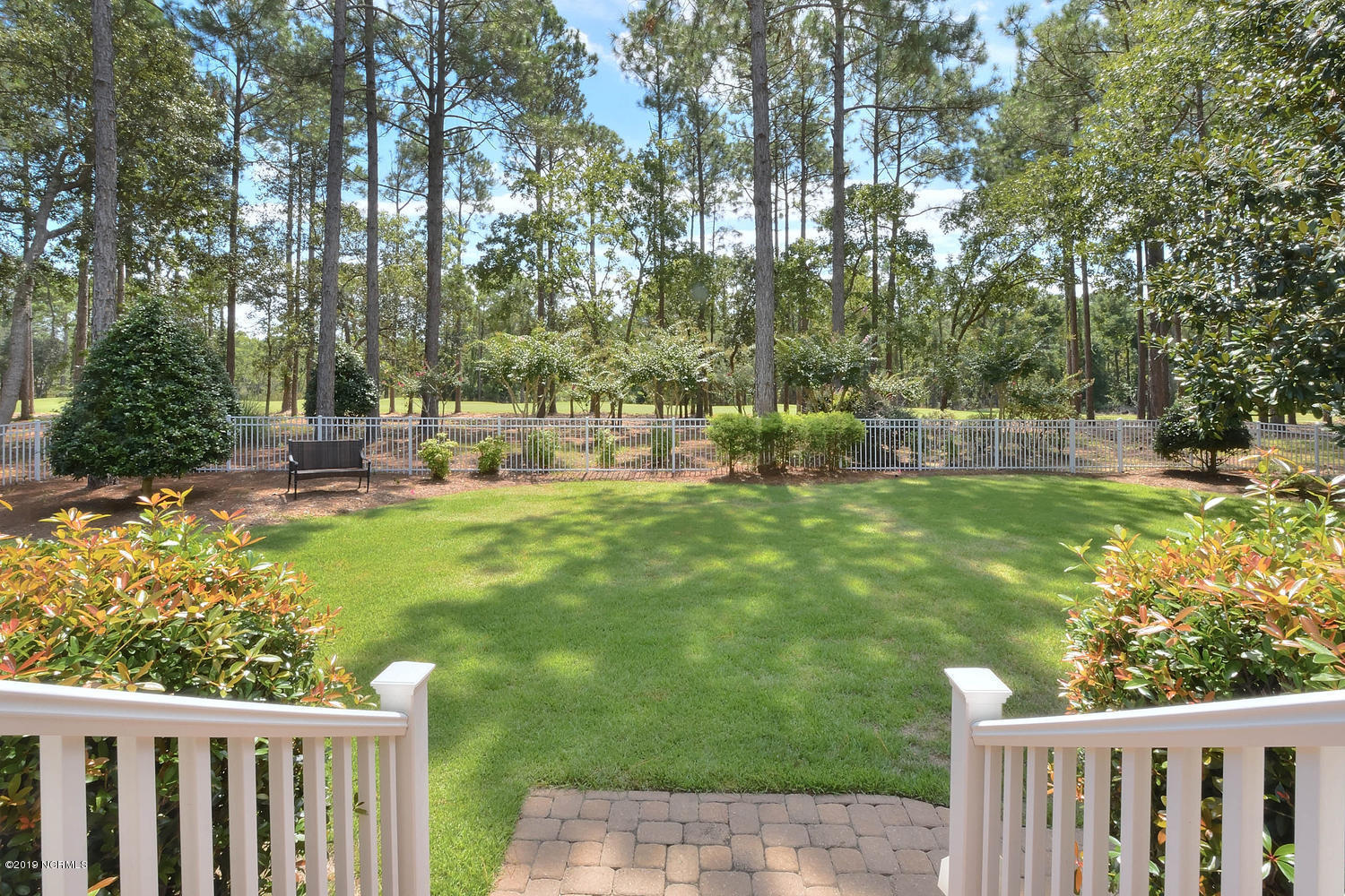 3637 Players Club Drive Southport, NC 28461