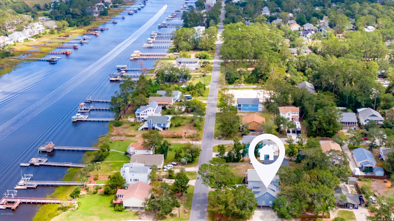 3901 E Yacht Drive Oak Island, NC 28465