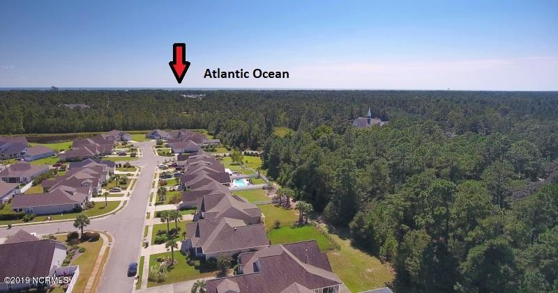 1250 Neptuno Court Ocean Isle Beach, NC 28469