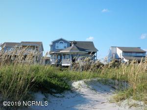 124 E First Street, Ocean Isle Beach, NC 28469