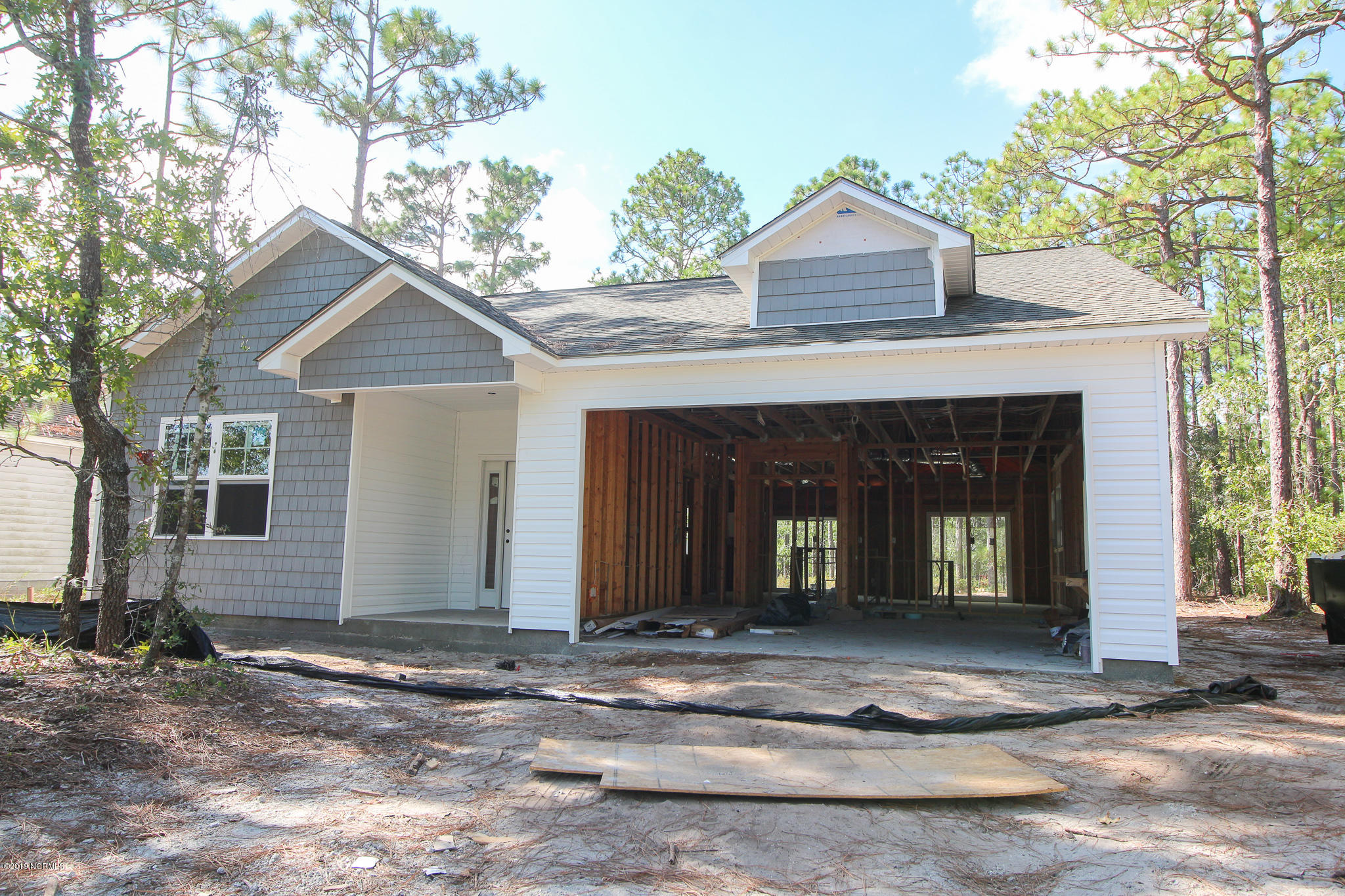 1013 E Boiling Spring Lakes Road Southport, NC 28461