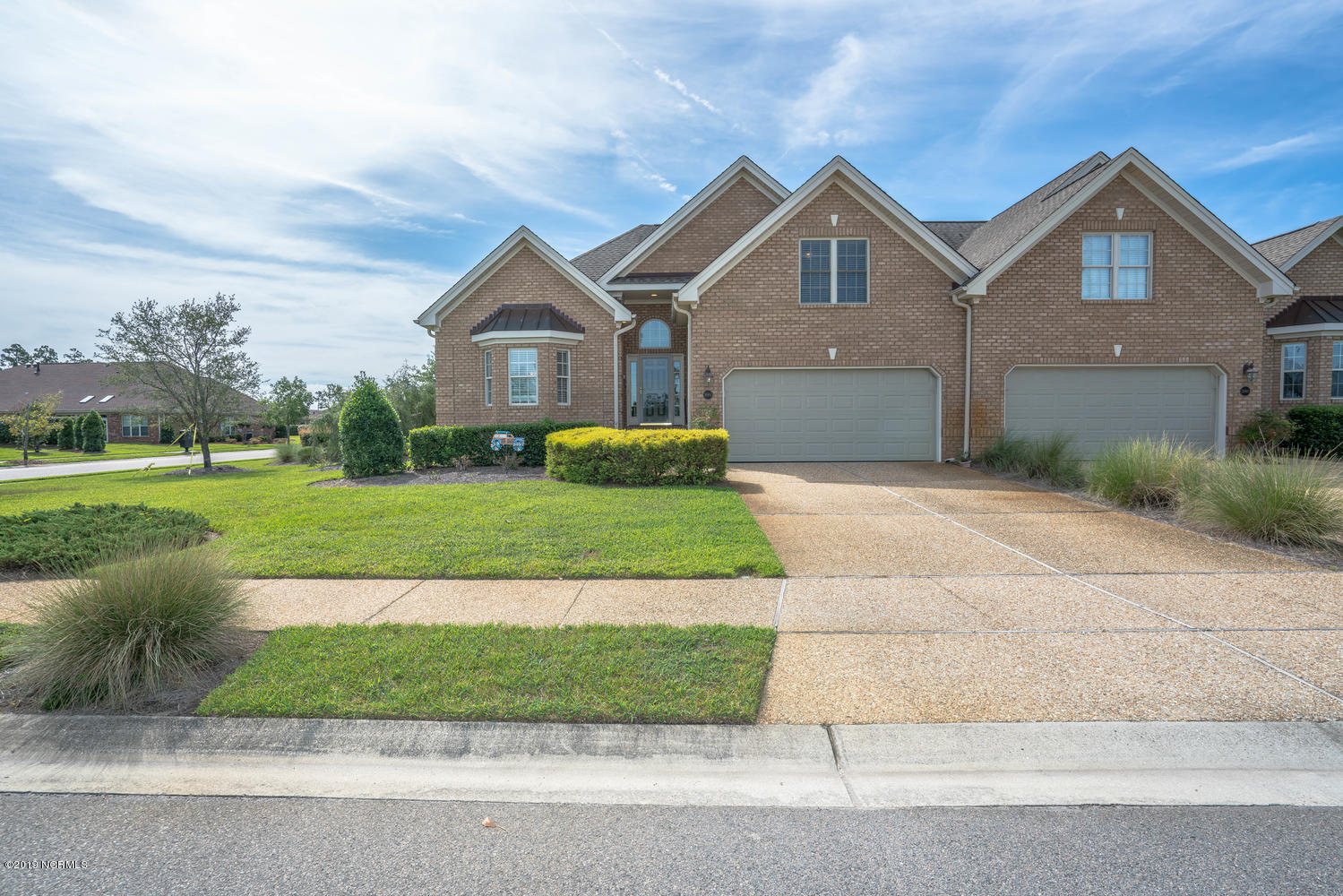 3064 Annsdale Drive Leland, NC 28451