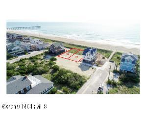 17 32 E Raleigh Street, Wrightsville Beach, NC 28480