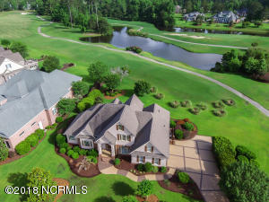 6707 Waterstone Crossing SW, Ocean Isle Beach, NC 28469