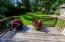 1407 Tosto Circle, Oriental, NC 28571