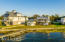 200 Shoreline Drive, Atlantic Beach, NC 28512
