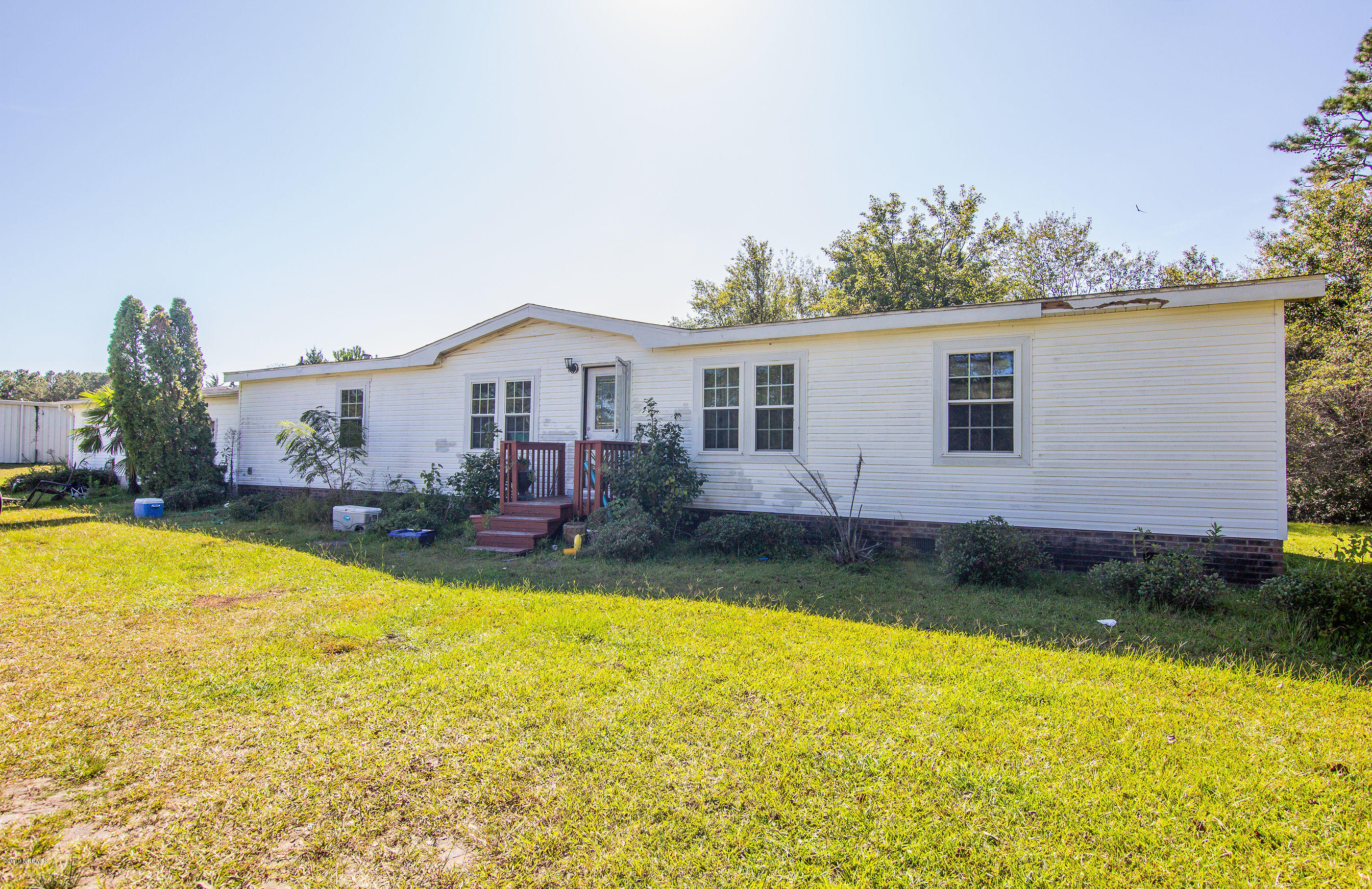 7935 River Road Southport, NC 28461