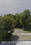 1106 S 4th Street, Wilmington, NC 28401