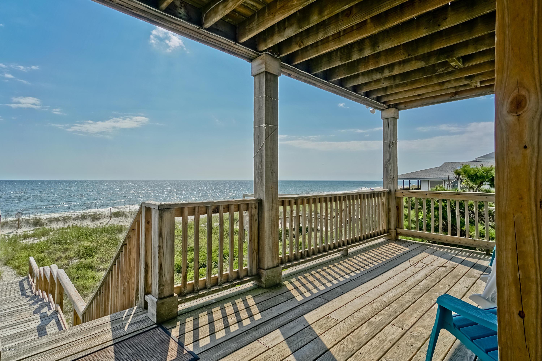 6723 W Beach Drive Oak Island, NC 28465