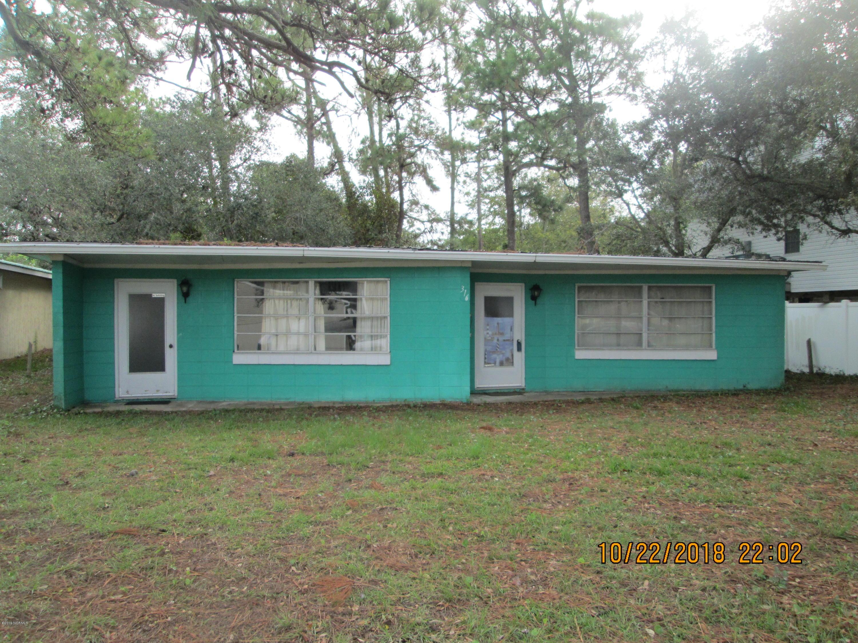 316 Sherrill Street Oak Island, NC 28465