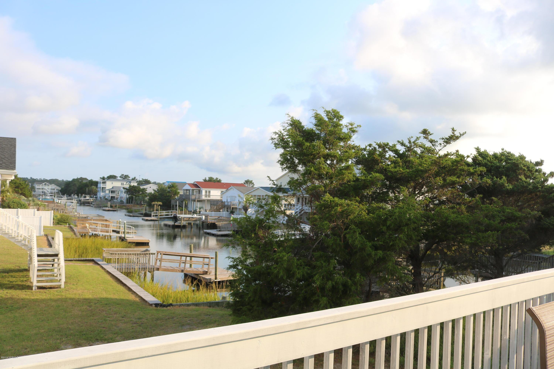 940 Ocean Boulevard Holden Beach, NC 28462