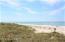 2111 W Fort Macon Road, 255, Atlantic Beach, NC 28512