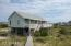 332 S Bald Head Wynd, Bald Head Island, NC 28461