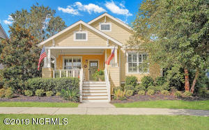 511 Sir Williams Court, Southport, NC 28461