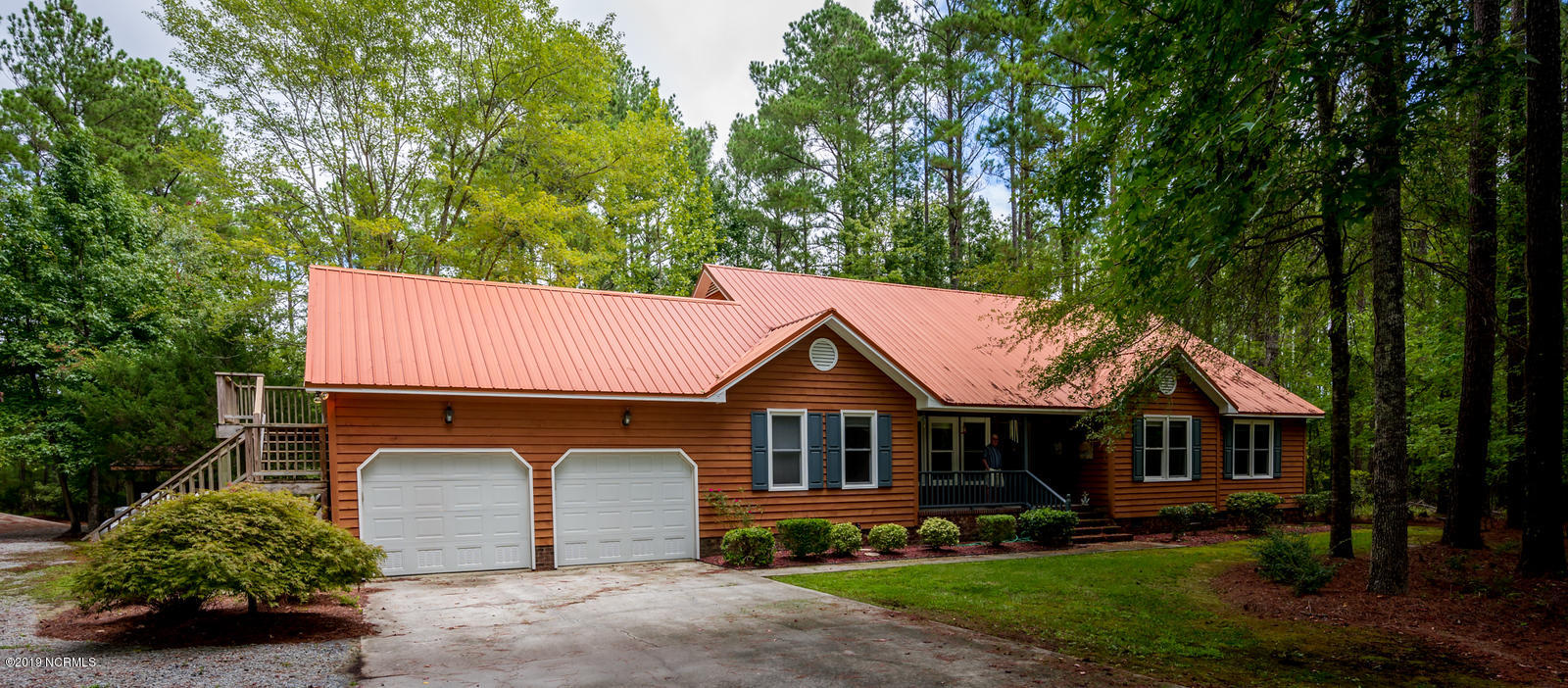 Property for sale at 451 Bent Tree Road, Oriental,  North Carolina 28571