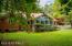 451 Bent Tree Road, Oriental, NC 28571