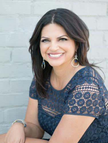 Diane M Castro-Perez agent image