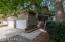 3211 Old Oak Walk, Greenville, NC 27858