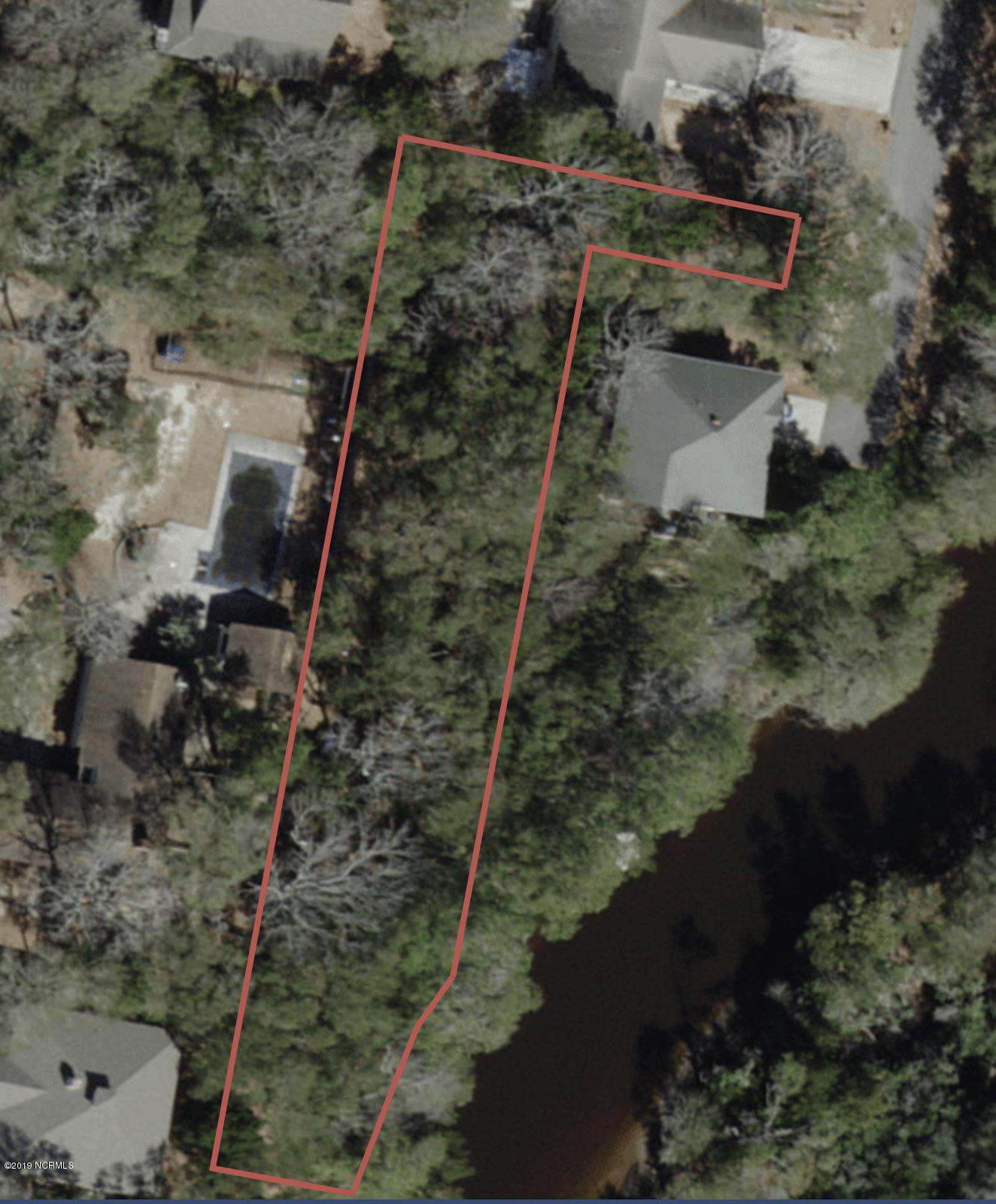 111 SE 22nd Street Oak Island, NC 28465