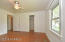 185 Lennoxville Point Road, Beaufort, NC 28516
