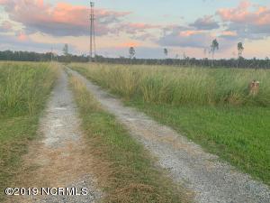518 Harvest Lane, Burgaw, NC 28425