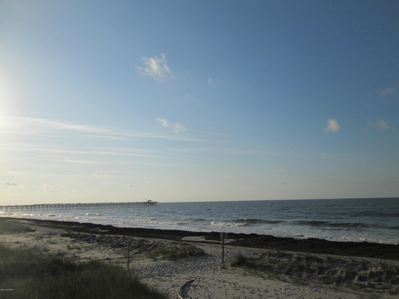 929 E Beach Drive Oak Island, NC 28465