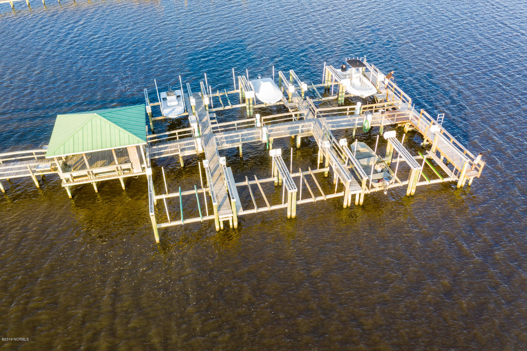 1625 Sound Watch Drive Wilmington, NC 28409