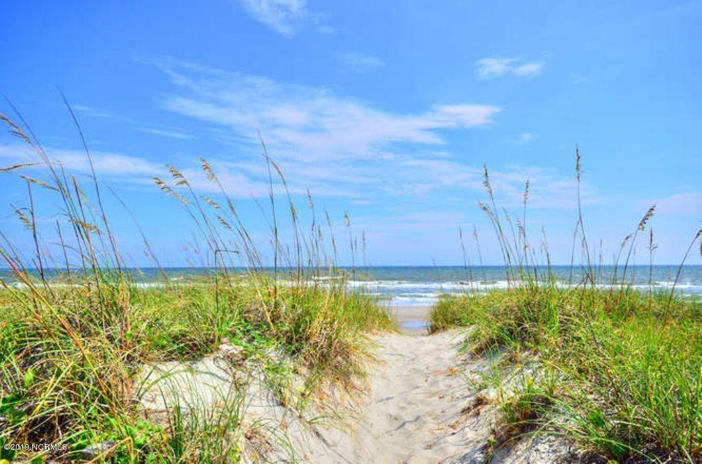 1327 W Beach Drive Oak Island, NC 28465
