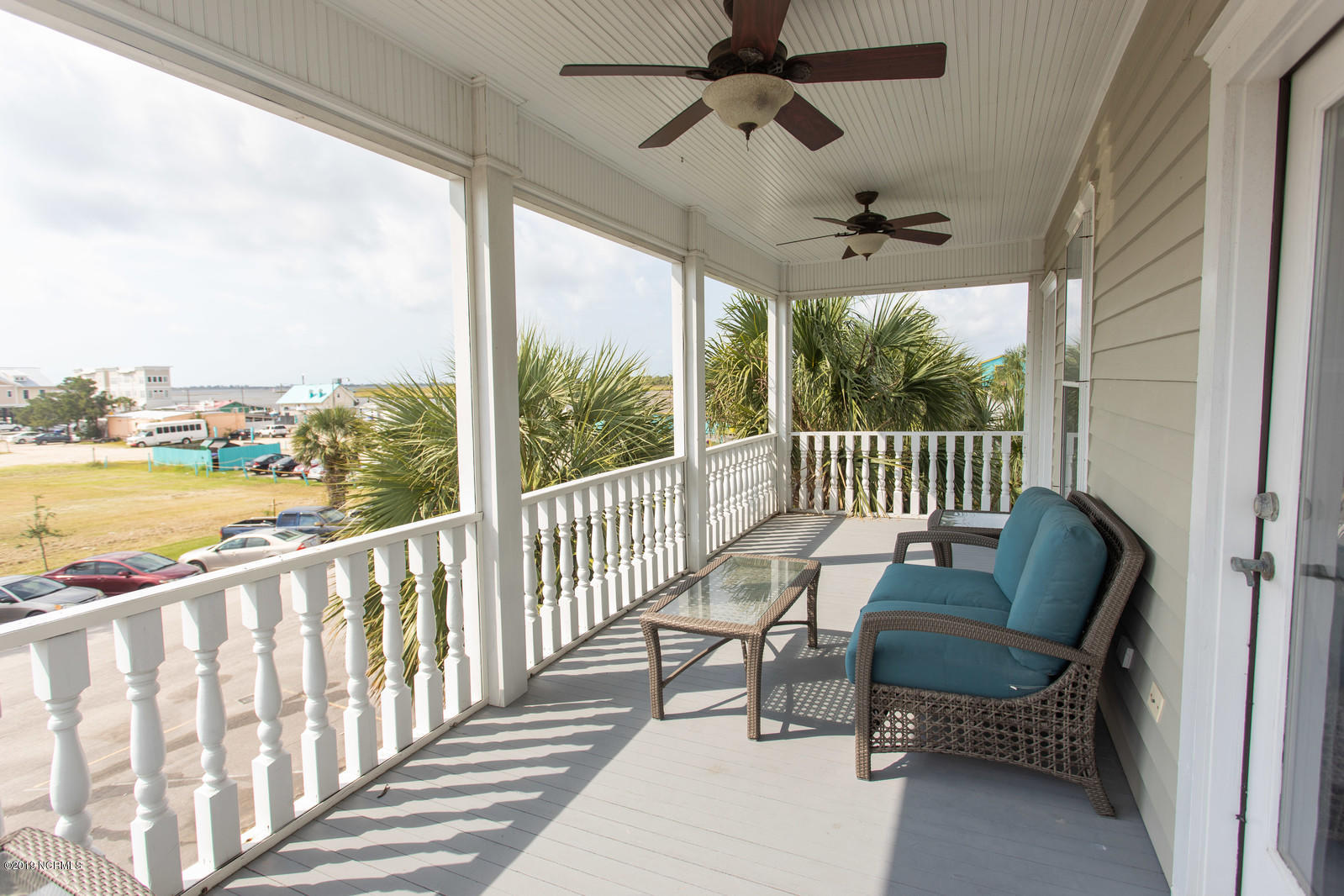 RE/MAX at the Beach - MLS Number: 100186258